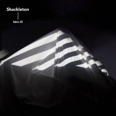 shackleton_fabric55.jpg