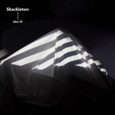 shackleton_fabric55.jpg