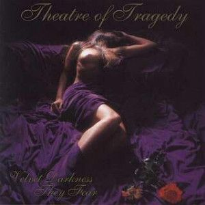 theatre_of_tragedy_-_velvet_darkness_the