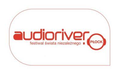 audioriver_logo.jpg