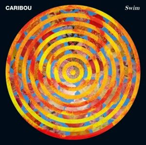 Caribou_Swim_cover.jpg