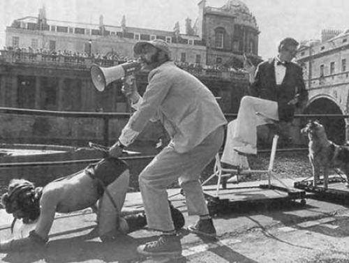 bullbath1976small.jpg