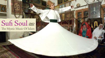 sufi-title.jpg