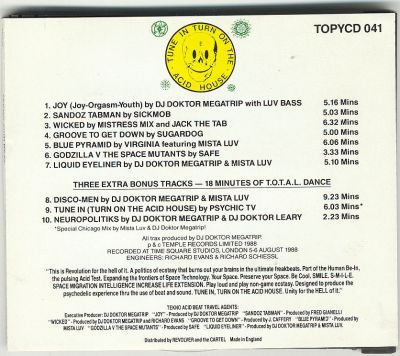 tekno acid beat - cd back.jpg