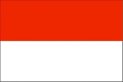 indonesia_flag_large.jpg