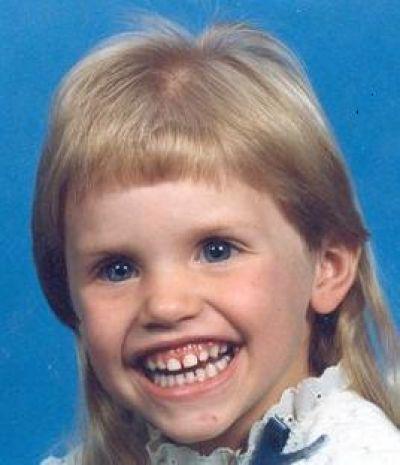 k94658_creepy child.jpg