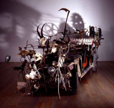 Tinguely_Safarilow2_AGADP_Paris432.jpg