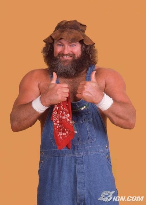 hillbilly-jim-interview-2007012204110436