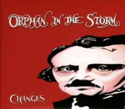 changes-orphan.JPG