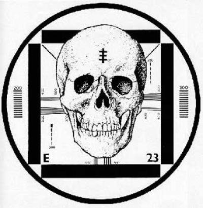 psychictve23symbol.jpg