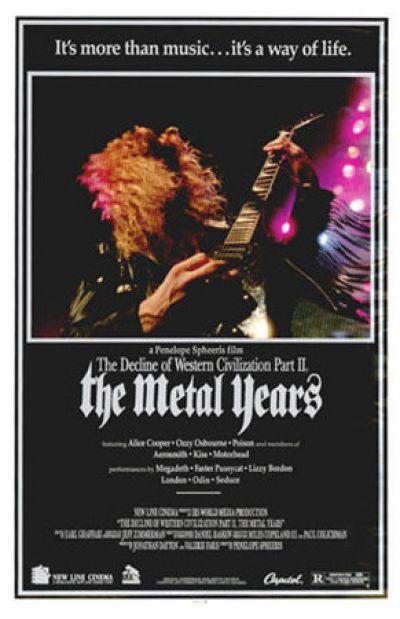 metal_years.jpg