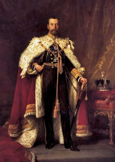 426px-George_V_of_the_united_Kingdom.jpg