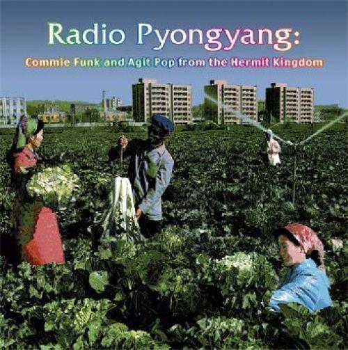 radio_pyongyang_cover.jpg