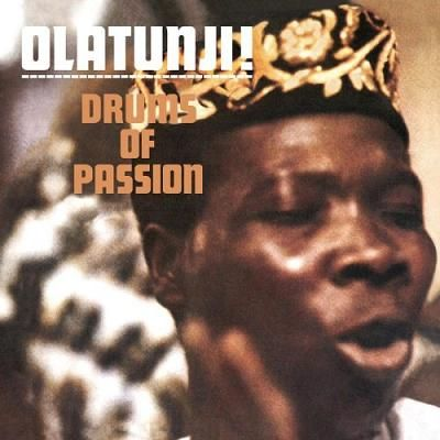 babatunde-olatunji_drums-of-passion.jpg