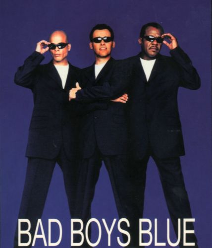 Bad Boys Blue 3.JPG