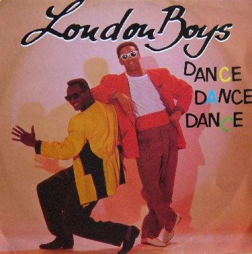 LONDON BOYS - DANCE - ge.JPG