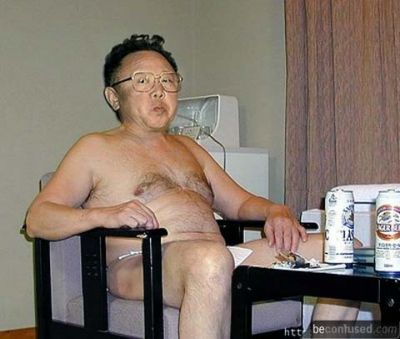 North-Korean-leader-Kim-Jong-Il.jpg