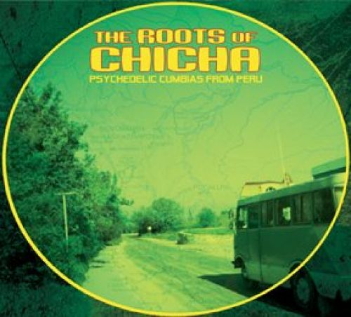 chicha-cover-web.jpg
