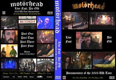 Motorhead-Live_Fast_Die_Old-DVD.jpg