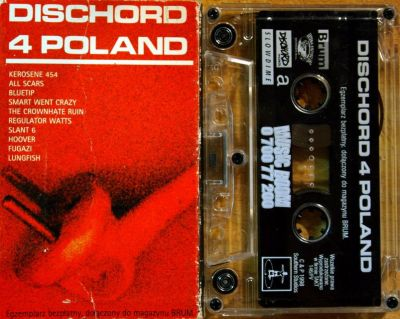 dischord for poland.JPG